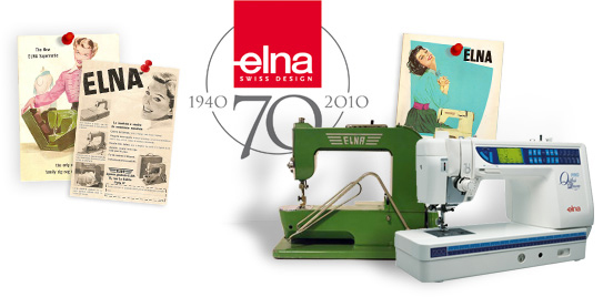elna-history