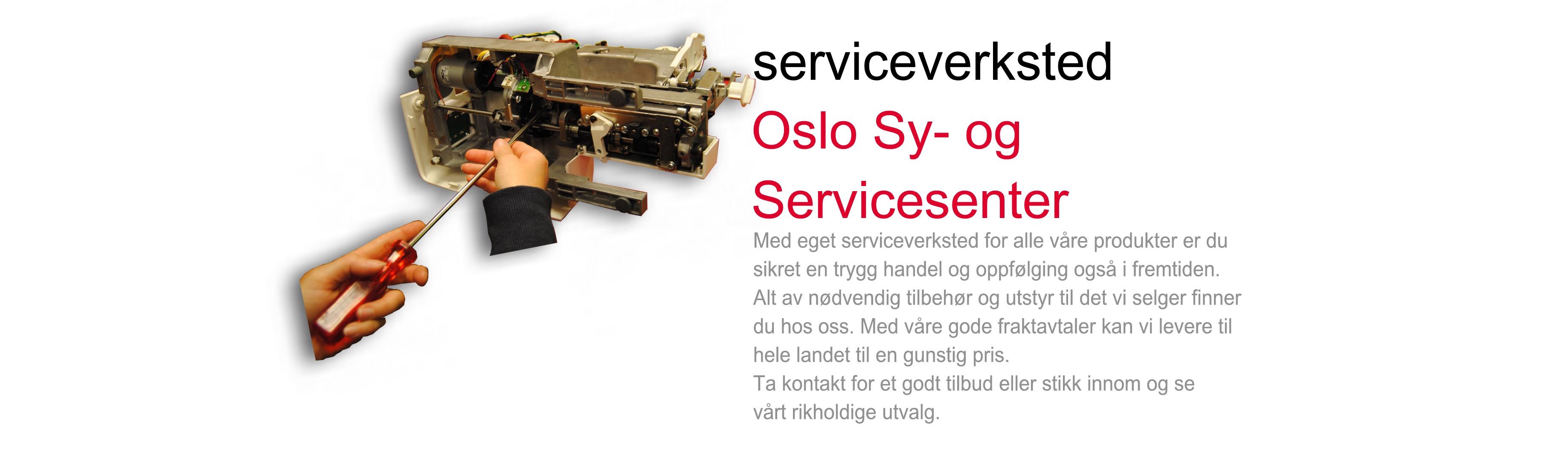 ESOS-SERVICEVERKSTED1