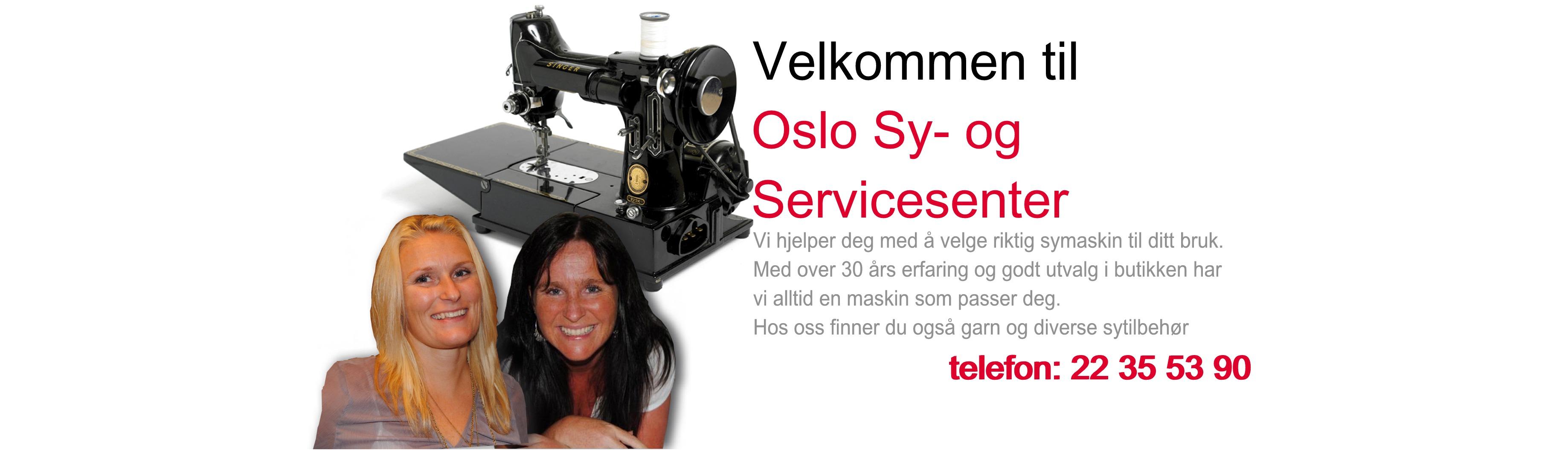 ESOS-VELKOMMEN-TIL-OSLO-SY-OG-SERVICESENTER